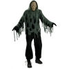 Shrouded Zombie Adult Costume